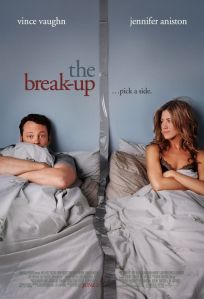 The_Break_Up
