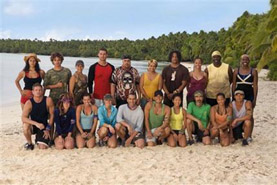 Survivor13_Contestants