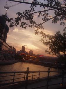Clarke Quay_Dec06