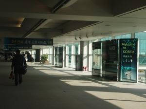 2006_Best _Airport