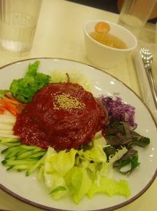 First_Dinner