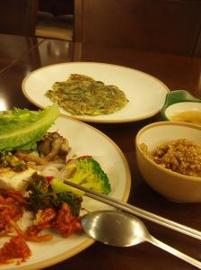 Last_Dinner