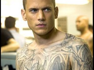Prison_Break_Michael