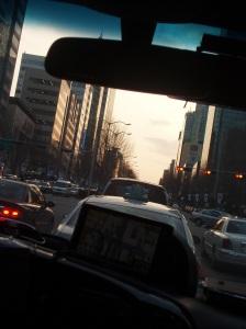 In_Traffic