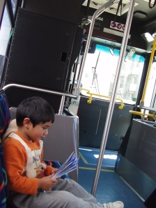 In_the_bus