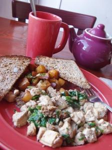 Great_Breakfast