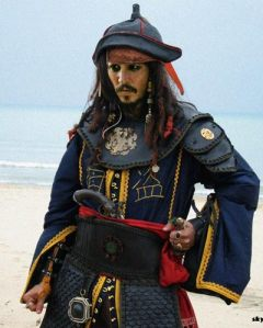 Pirates_World_01