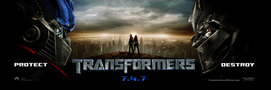 Transformers01
