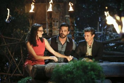 survivor-millennials-vs-gen-x-2016-spoilers-survivor-finale-results-500x336